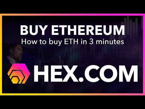 buy-ethereum-in-3-minutes.