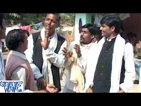 हीरो बाटे मोर ललनवा सुनs ऐ हितउ - Kothawa Se Bilariya Bole - Bhojpuri Hit Songs 2015 new