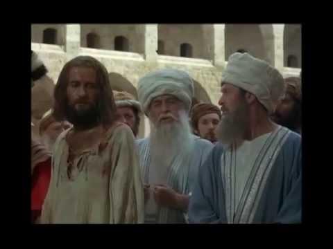 Download The Story of Jesus - Idoma Language (Nigeria)