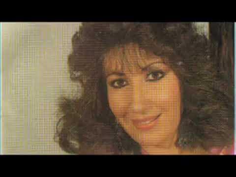 La chanson d'époque Karima ttaaddin woussan ( kabyle )