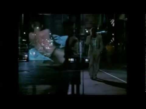 Glenn Frey  You Belong To The City  HD  YouTubeflv