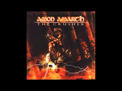 amon-amarth---the-crusher---the-sound-of-eight-hooves-(8-bit)