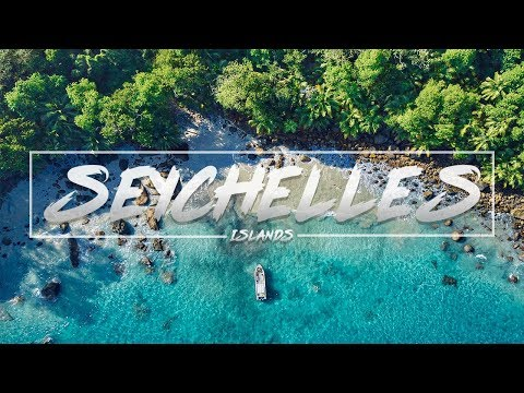 Seychelles Travel | Explore The World