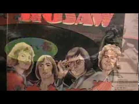 Jigsaw - Love Fire - [original STEREO]