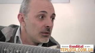 FONDITAL — тепло по-итальянски!(Купить продукцию можно на сайте www.teplota.com.ua., 2015-10-09T16:02:52.000Z)
