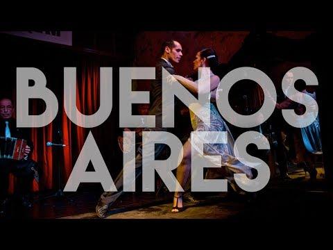 la-capital-del-tango-|-#31-buenos-aires,-argentina
