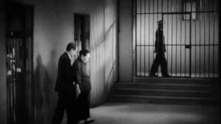 Shen nu (AKA The Goddess) (1934) (8/8)