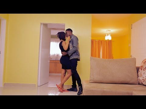 HIGHPITCH BAND AFRIKA_FIRST LADY (OFFICIAL VIDEO)