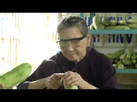 Bà Rịa Vũng Tàu: Vùng đất hội tụ tâm linh - wWw.ChuaGiacNgo.com