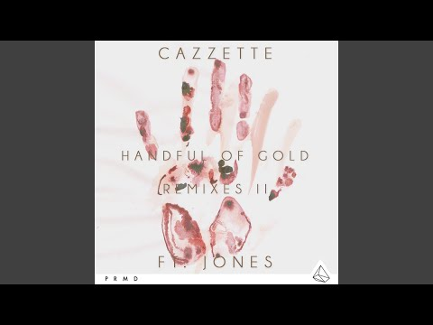 Handful Of Gold (Hounded Remix)