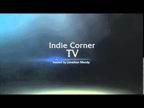 indie corner tv opening logo