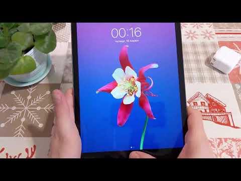 Обзор iPad 2019. Лучший и недорогой?🤔
