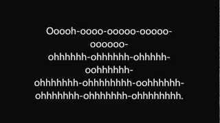 Regina Spektor- Us Lyrics