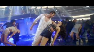 Bang Bang Title Bang Bang   Video Song DJMaza Info
