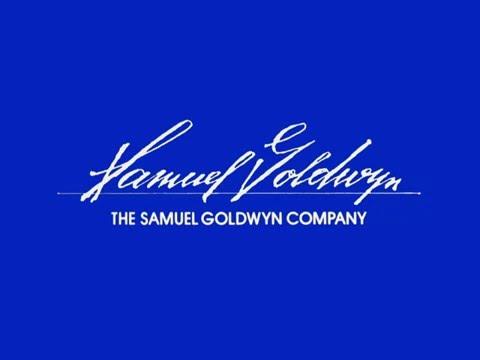 The Samuel Goldwyn Company (Care Bears Movie Variant)