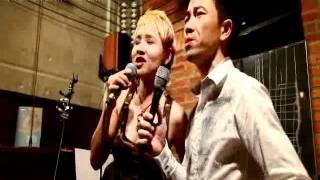 Hay Yeu Nhu Chau Yeu Lan Nao   Mai Khoi & Quoc Quan