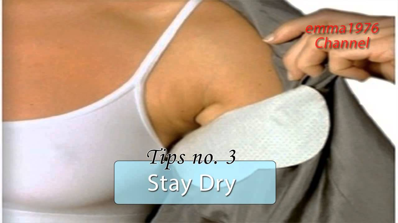 How To Remove Underarm Odor Remove Body Odor Bad Odor Armpot