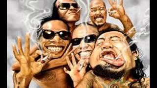 non stop music   opm bands parokya ni edgar kamikazee bamboo franco and more