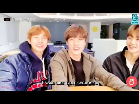 [ENG SUB] Renjun Cried in Last NCT DREAM Stage with Mark? Mp3