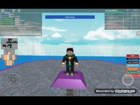 Top 3 cool music IDs for roblox