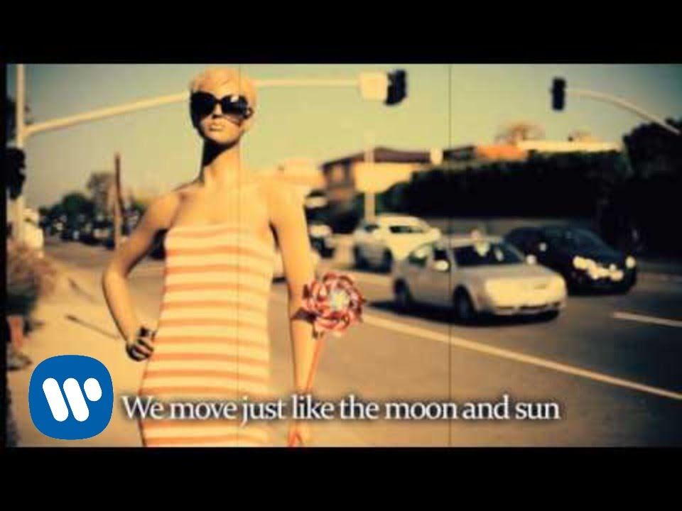 Lyric i want this more than life lyrics : i love you more than you will ever know (official video) - YouTube