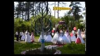 Триумф невест