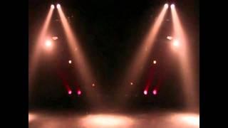 How Long- Mon A Q - Dark Intensity Remix