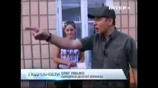 Кто отправил снайпера Юлию Толопу убивать русских на Украине