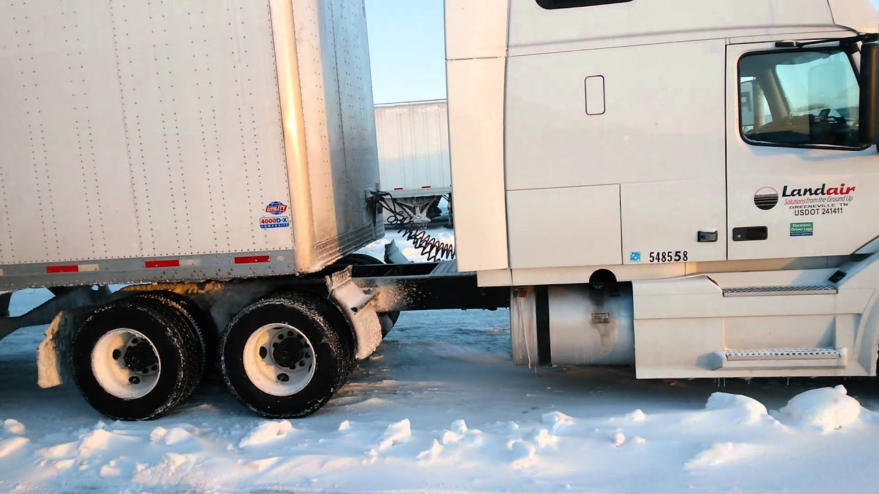 18 wheeler hook up Commercial vehicles such as: larger (over 5000 gvw) pick up trucks, campers, anything towing a trailer, semi's an 18 wheeler consists of a tractor.