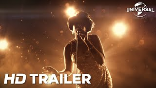 Respect – Official Trailer (Universal Pictures) HD