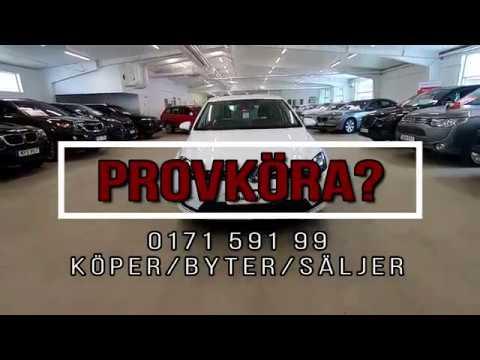 Volkswagen E-Golf 24.2 kWh SingleSpeed Automobil Norra AB