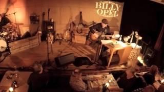 Download Billy Opel-Vi behöver varann MP3 song and Music Video