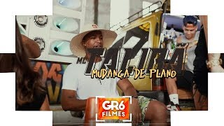 MC Talibã - Mudança de Plano (GR6 Filmes) Selminho DJ