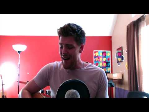 All To Myself  Dan + Shay Charlie Rogers