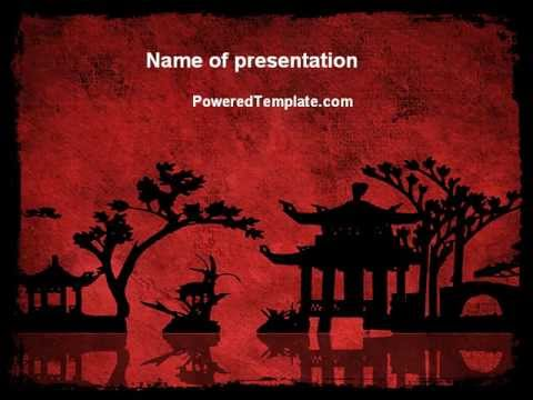 download powerpoint themes 2013