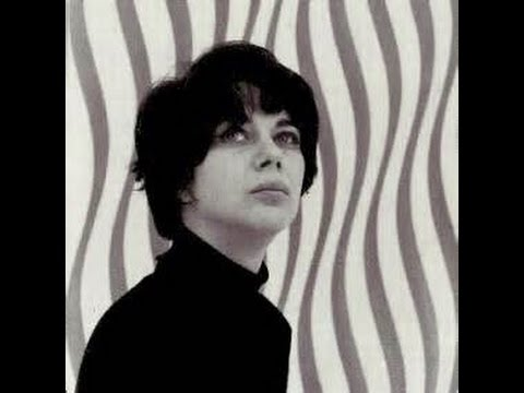 Bridget Riley /abstract painter Op Art movement