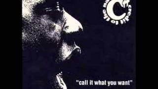 CALL IT WHAT YOU WANT  -  CREDIT TO THE NATION  feat Smells Like Teen Spirit sample