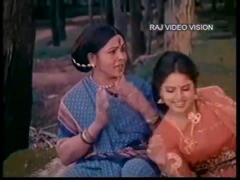 Mariamman:Pachai Maram Pola*Manorama(Gopishantha (1937-10 October 2015)
