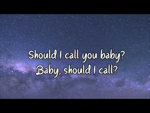 Should I-Phoebe Ryan [With Lyrics]