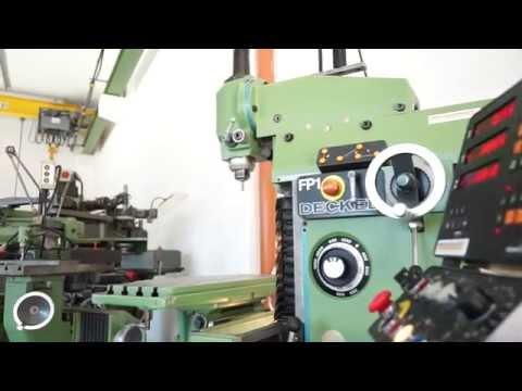 deckel-fp1-aktiv-universalfräsmaschine-heidenhain-maschinenalbert-e.k.-werkzeuge-maschinen