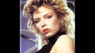 Kim Wilde-View From A Bridge