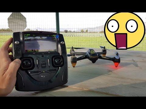 WLtoys V272 Nano Quadcopter + Sparklerиз YouTube · Длительность: 56 с