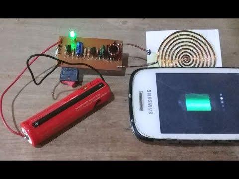 cara-kerja-wireless-powerbank-(handmade)