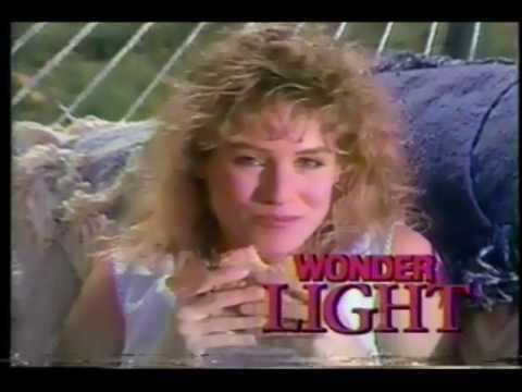 March 4, 1987 commercials (Vol. 2)
