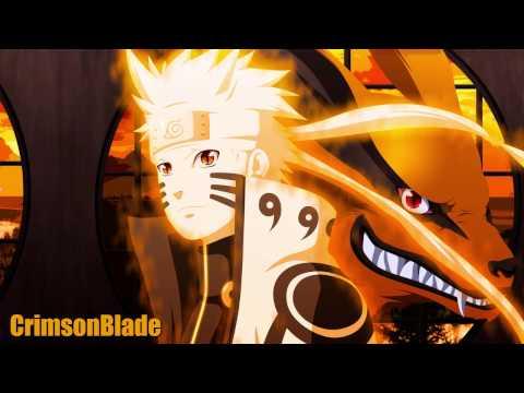 Nightcore- Kaze (Naruto Shippuden Opening 17)