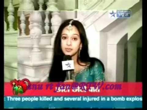 12 Rajat Tokas SBS 30 oct 07 SBS Rajat special part 2