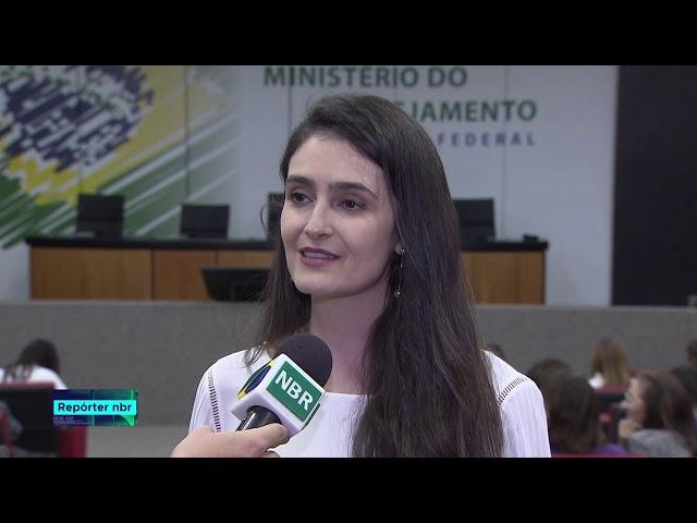 Programa Viva Voluntário ganha representação nas cinco regiões do país