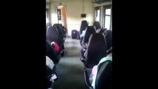 видео Общий вагон фото