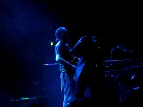 julian-casablancas-4-chords-of-the-apocalypse-lgrevents
