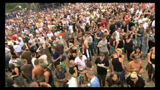 Decibel outdoor festival 2007 the registration